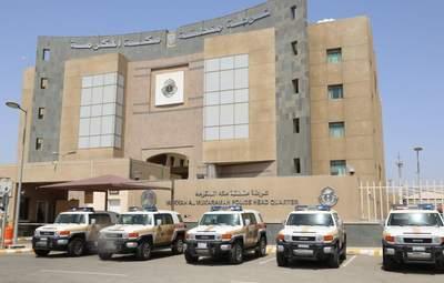 Невідомий з ножем напав на консульство Франції в Саудівській Аравії: є поранений