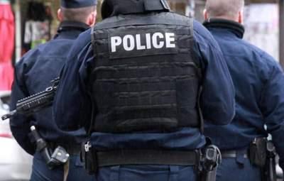 У Ліоні затримали озброєного чоловіка, який планував новий напад