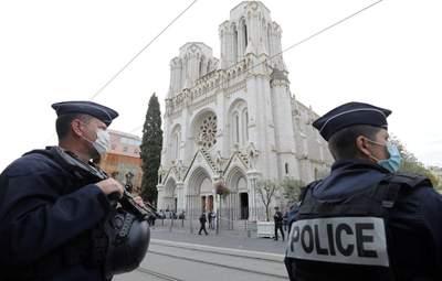 Акт ненависті: як Європа та світ реагують на теракти у містах Франції
