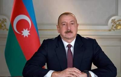 В Азербайджані оцінили можливість втручання третіх країн у ситуацію в Нагірному Карабасі