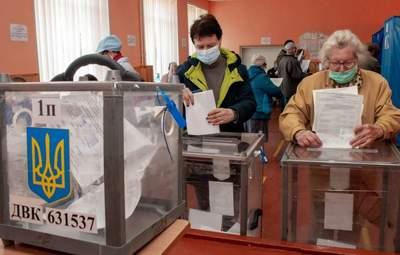 Второй тур местных выборов в Николаеве состоится 22 ноября: какие кандидаты будут соревноваться