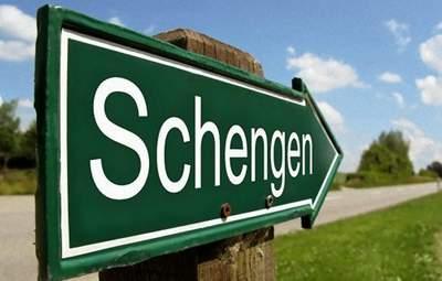 Правила Шенгенської зони можуть переглянути: деталі