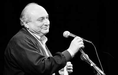 Биография и личная жизнь Жванецкого: каким запомнят известного юмориста