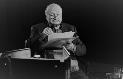 Не просто сатирик: незаметный вклад Жванецкого в распад СССР