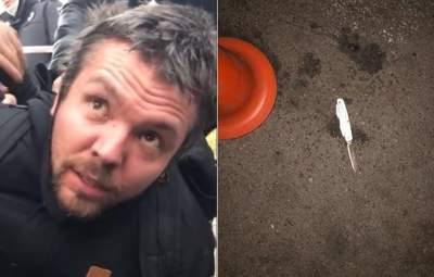 Прокуратура сообщила о подозрении криворожскому убийце: что грозит мужчине