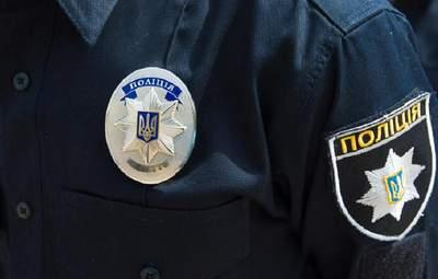 Криворожский мясник зашел в школу и сам приказал вызвать полицию: новые детали нападения