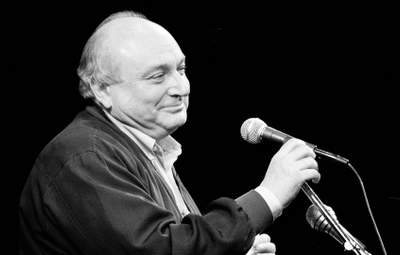 Церемония будет закрытой: детали прощания с Михаилом Жванецким