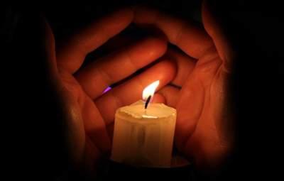 В Кривом Роге объявили день траура из-за страшной резни