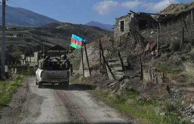 Мир в Нагорном Карабахе: детали исторической сделки Азербайджана, России и Армении