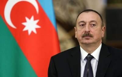 Туреччина і Росія мають рівноправні ролі у вирішенні конфлікту в Нагірному Карабасі, – Алієв