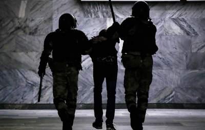 Силовики у Вірменії затримали понад 130 людей, серед них є представники опозиції