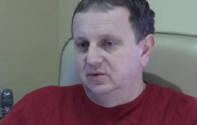 Замовне вбивство відомого херсонського бізнесмена Пащенка: у Дніпрі затримали посередника