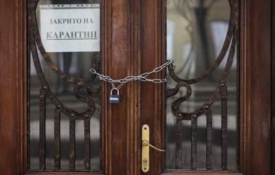 Украинцы просят отменить карантин выходного дня: создали петицию