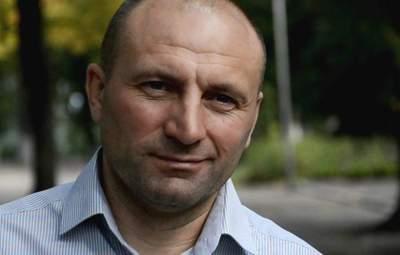 Якісь полуміри, цього робити не потрібно, – мер Черкас Бондаренко про карантин вихідного дня