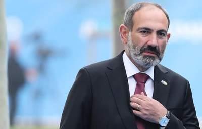 Нельзя игнорировать реальность: президент Армении призвал Пашиняна уйти в отставку