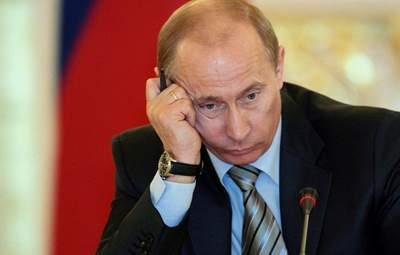 Путін втрачає союзників: як країни блискавично змінюють свій політичний вектор