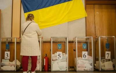 У Кривому Розі перенесли другий тур виборів: відома дата