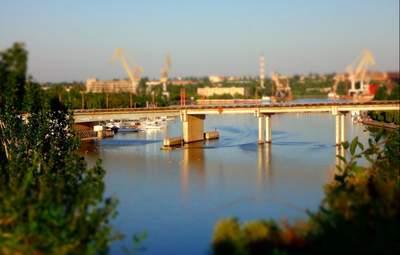 Второй тур выборов мэра Николаева: что обещают Сенкевич и Чайка
