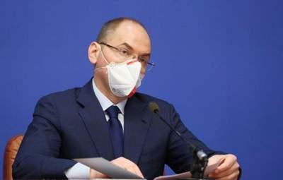 Когда можно будет увидеть эффект от карантина выходного дня: заявление Степанова