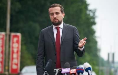 "Движение вперед, а не ""бег на месте"", – представитель Офиса Президента о ситуации на Донбассе"