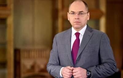 Локдаун может свести заражение COVID-19 к нулю, – Степанов