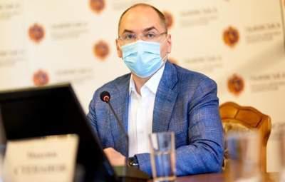 Степанов оценил эффективность карантина выходного дня