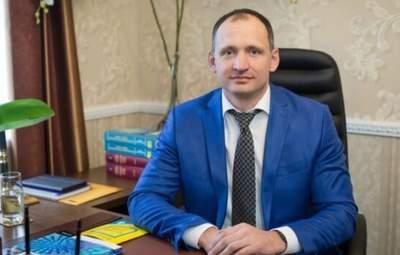 Специалист по разгону Евромайдана: почему Татаров до сих пор в Офисе президента?