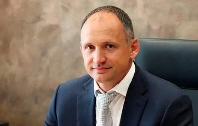 Скандал навколо заступника Єрмака: нардеп пояснив, чому ОП захищатиме Татарова