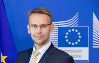 Парламент Молдови врізав повноваження президента: різка реакція ЄС