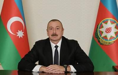 5 мільярдів доларів за Нагірний Карабах: злили розмову президентів Вірменії та Білорусі