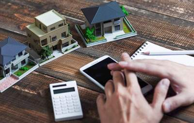 Как изменились цены на недвижимость и аренду жилья в 2020: инфографика