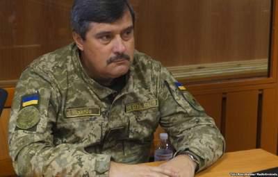 Назаров ніколи не зрозуміє, що накоїв, – військовий експерт про катастрофу Іл-76