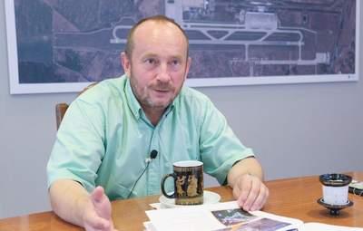 Глава таможенной службы Рябикин подал в отставку, – СМИ