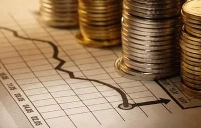 """Рада підтримала закон про """"інвестнянь"""": в ОП пояснили, як він працюватиме"""