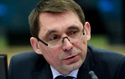 """Украина потеряет """"окно возможностей"""", если не учтет решение Венецианской комиссии по КСУ"""