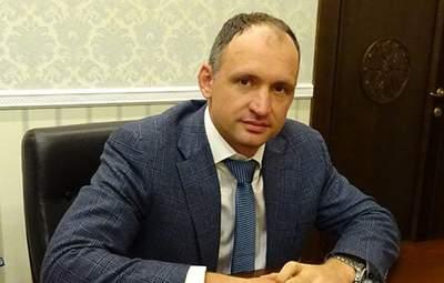 ВАКС не избрал меру пресечения Татарову