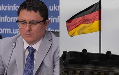 Головні новини 26 грудня: новий очільник Івано-Франківської ОДА та стрілянина у Берліні