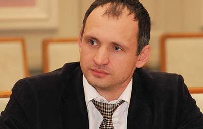 Готов к публичному судебному процессу, – Татаров о передаче дела в СБУ