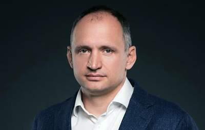 Король не сдает свой двор, или Что происходит с делом Олега Татарова