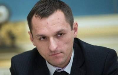 НАБУ открыло уголовное производство из-за вмешательства Венедиктовой в дело Татарова, – Грищук