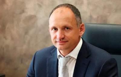 Нет никаких перспектив, – юрист о деле Татарова в СБУ