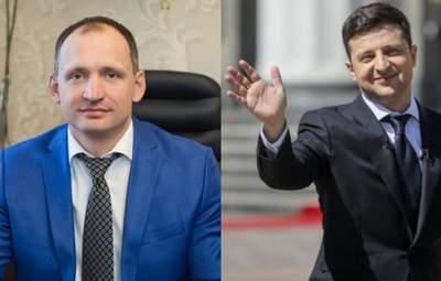 """Зеленскому выгодно """"скинуть"""" Татарова, – политолог сказал, почему президент этого не делает"""