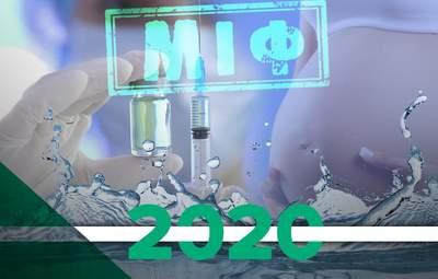 Найцікавіші міфи про здоров'я, які ми спростували у 2020 році