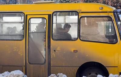 В Киевсовете прокомментировали повышение цен на проезд в общественном транспорте