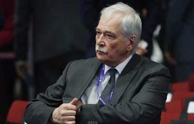 """Гризлов та бойовики пропонують """"дорожню карту"""" щодо Донбасу: чому Україна проти"""