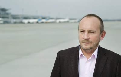 Він хотів побороти схеми, – Уманський пояснив заяву Рябікіна про відставку