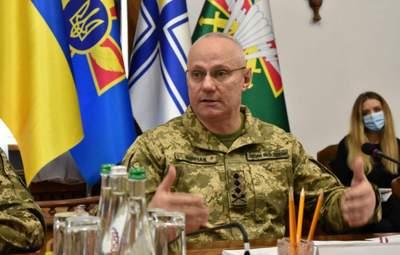 Назаров не збивав літак, це зробила Росія, – Хомчак різко висловився про катастрофу Іл-76