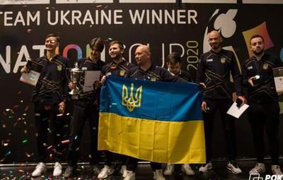 Итоги покерного года: украинцы покорили покерный мир и заработали миллионы долларов