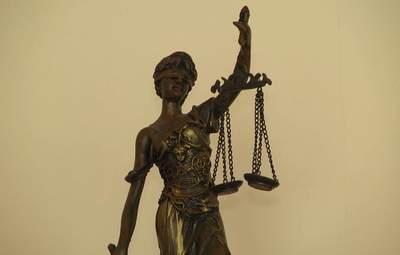 5 важнейших событий, которые повлияли на систему правосудия: итоги 2020