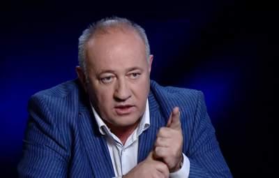 Микитасю могут изменить подозрение, – Чумак объяснил, как продолжат дело Татарова